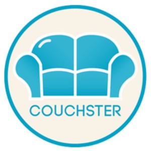 Couchster-300x300